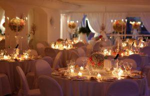 wedding_planner_64_cira_lombardo