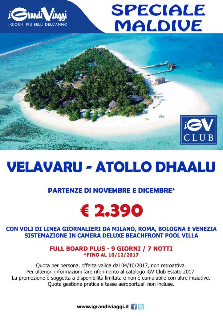 maldive_velavaru_novembredicembre_2017web-1